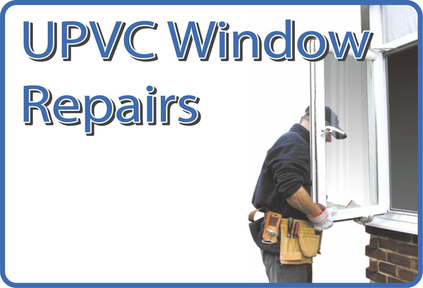 Home Upvc Maintenance Co Uk